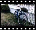 Jessicas' Fahrrad... (Mord ist ihr Hobby)