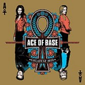 Ace of Base (c) aceofbase.com