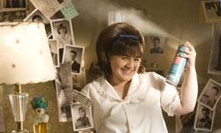 Hairspray - Filmszene