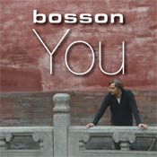 Single You von Bosson