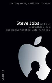 Steve Jobs ...